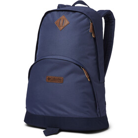 Columbia Classic Outdoor Daypack 20l, dark mountain/collegiate navy